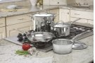 7-Piece Chef's Classic Cookware Set Product Image