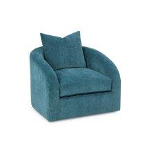 Boss Chair & Swivel Chair
