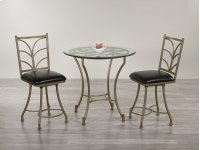 Orem Dining Set Product Image