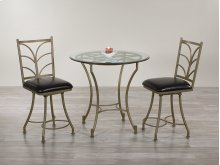 Orem Dining Set