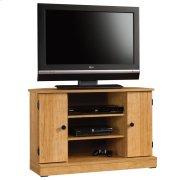 Corner TV Stand Product Image