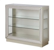 3 Shelf Bookcase Product Image