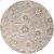 Additional Athena ATH-5127 8' Round