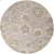 Additional Athena ATH-5127 9' x 12'