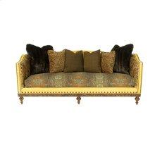 San Francisco Sofa