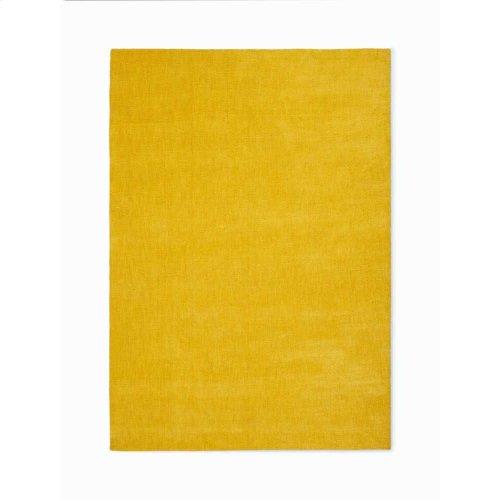 Calvin Klein La Ck710 Yellow
