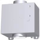 Inline Blower Product Image