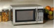 Model MO1400SST - Touch Microwave 1.4CF SSteel