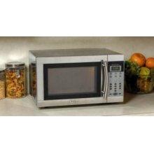 Model MO1400SST - Touch Microwave 1.4CF SSteel