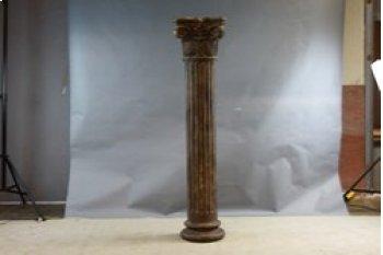 Column Product Image