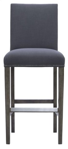Gin Fizz Bar Stool 5500-BS