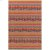 Additional Mayan MYA-6197 4' x 6'
