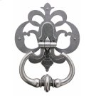 Door Knocker Product Image