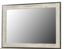 Emerald Home Synchrony Mirror Pearl D112-25