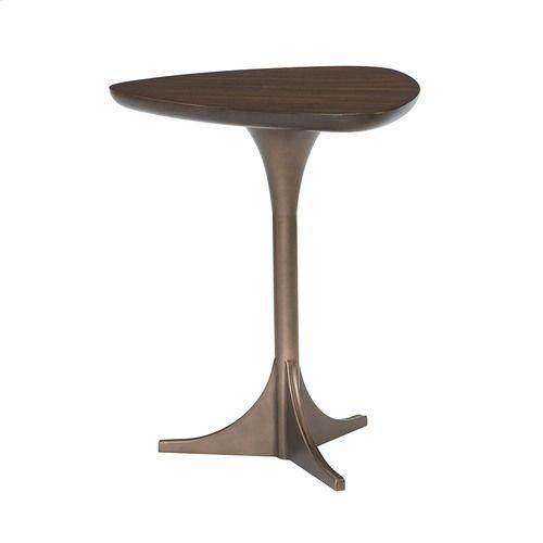 Mila Tripod Table
