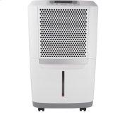 Frigidaire Frigidaire Medium Room 50 Pint Capacity Dehumidifier Product Image