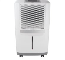 Frigidaire Frigidaire Medium Room 50 Pint Capacity Dehumidifier