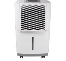 Frigidaire Frigidaire Medium Room 50 Pint Capacity Dehumidifier