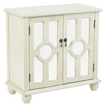 Kendra Storage Console