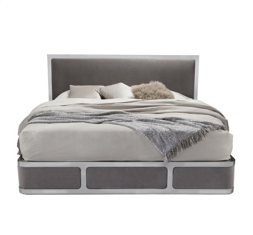 Soto Bed
