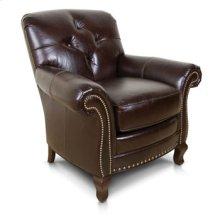Varner Chairs