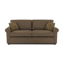 Living Room Brighton Dreamquest Plush Queen Sleeper 24900M DPQS
