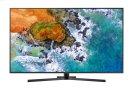 """50"""" UHD 4K Smart TV NU7400 Series 7 Product Image"""