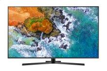"""50"""" UHD 4K Smart TV NU7400 Series 7"""