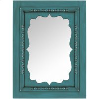 """Greenville GRV-001 30"""" x 40"""" Product Image"""
