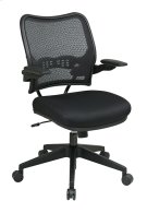 Deluxe Chair With Airgrid Back Product Image