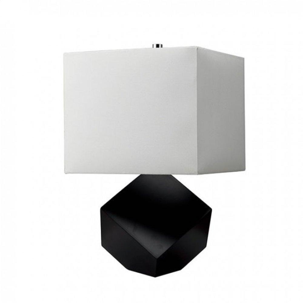 Isa Table Lamp