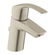 Eurosmart Single-Handle Bathroom Faucet S-Size