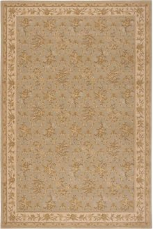 Hard To Find Sizes Newport Nw01 Mist Rectangle Rug 9'6'' X 10'