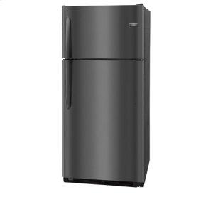 Frigidaire Gallery Custom-Flex™ 18.0 Cu. Ft. Top Freezer Refrigerator