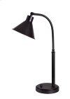Rivet - Desk Lamp