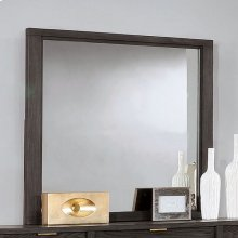 Bailey Mirror