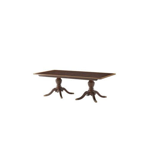 State Dining Table