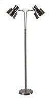 Josephine - Floor Lamp