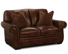 J406 4P Greenbriar Loveseat