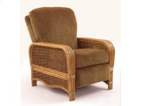 Shorewood Recliner Product Image