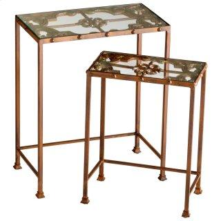 Gunnison Nesting Tables