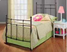 Providence Twin Bed Set