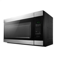 1.6 cu. ft. Amana® Over-the-Range Microwave with Add 0:30 Seconds