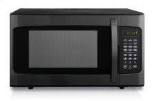 Danby 1.1 ea Microwave