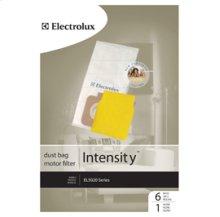 Intensity Upright Bag