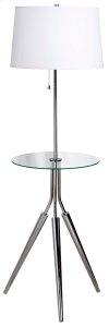 Rosie - Floor Lamp