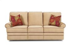 Living Room Belleview Reclining Sofa 21303 RS
