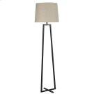 Ranger - Floor Lamp Product Image