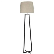 Ranger - Floor Lamp