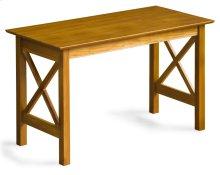 Lexington Work Table